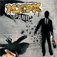 mxpx-panic.jpg