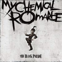 my-chemical-romance-the-black-parade.jpg
