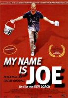 my-name-is-joe.jpg