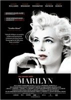 my-week-with-marilyn-e1401223680198.jpg