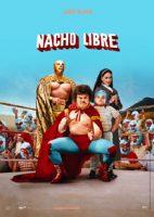 nacho-libre.jpg
