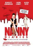 nanny-diaries.jpg