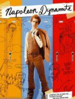napoleon-dynamite.jpg