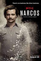 narcos-season-1-e1468865998355.jpg