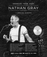 nathan-gray-tour-2020.jpg