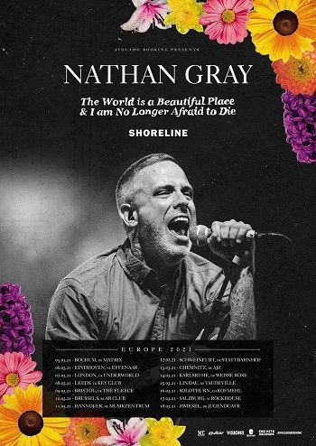nathan-gray-tour-2021.jpg