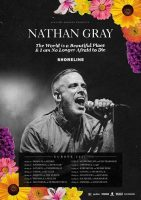 nathan-gray-tour-2021.jpg