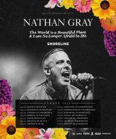 nathan-gray-tour-2021-verschiebung.jpg