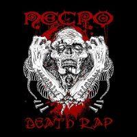 necro-death-rap.jpg