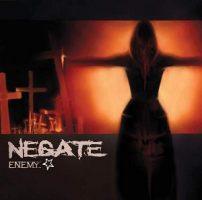 negate-enemy.jpg