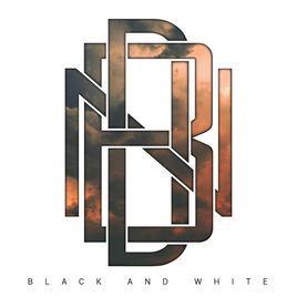 never-back-down-black-and-white.jpg