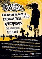 never-say-die-tour-2007.jpg