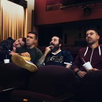 new-found-glory-band-2019.jpg