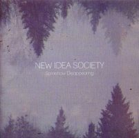new-idea-society-somehow-disappearing.jpg