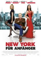 new-york-fuer-anfaenger.jpg