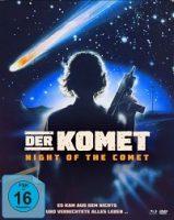 night-of-the-comet-der-komet.jpg