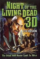 night-of-the-living-dead-3d.jpg