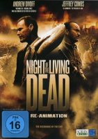 night-of-the-living-dead-reanimation.jpg