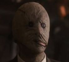 nightbreed-still.png