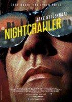 nightcrawler-e1434281623616.jpg
