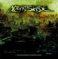 nightshade-the-beginning-of-eradication.jpg