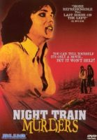 nighttrainmurders.jpg