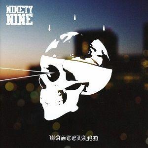ninentynine-wasteland.jpg