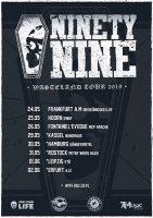 ninetynine-tour-2019.jpg