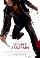ninja-assassin.jpg