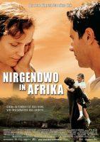nirgendwo-in-afrika.jpg