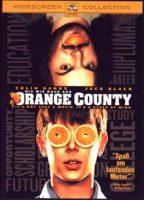 nix-wie-raus-aus-orange-county.jpg