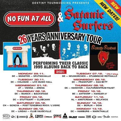 no-fun-at-all-satanic-surfers-tour-tour-late-2021.jpg