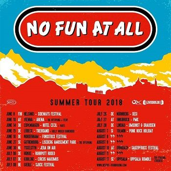 no-fun-at-all-summer-tour-2018.jpg