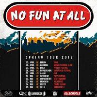 no-fun-at-all-tour-2018.jpg
