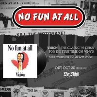 no-fun-at-all-vision-vinyl.jpg
