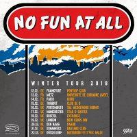 no-fun-at-all-winter-tour-2018.jpg