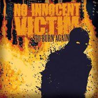 no-innocent-victim-to-burn-again.jpeg