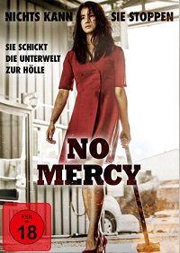 no-mercy-2019.jpg