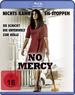 no-mercy-blu-ray.jpg