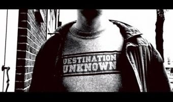 no-turning-back-destination-unknown.jpg