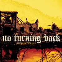 no-turning-back-rise-from-the-ashes.jpg