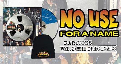 no-use-for-a-name-rarities-vol-2-the-originals-promo.jpg