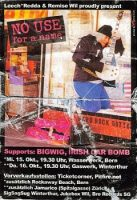 no-use-for-a-name-tour-2003.jpg