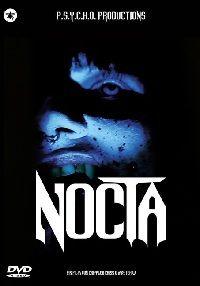 nocta.jpg