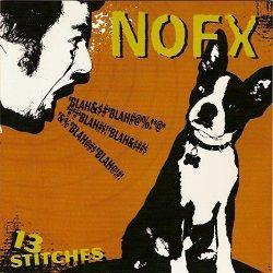 nofx-13-stitches.jpg