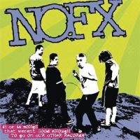 nofx-45-or-46-songs-that-werent-good-enough-to-go-on-our-other-records.jpg