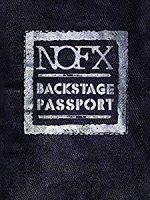 nofx-backstage-passport-dvd.jpeg