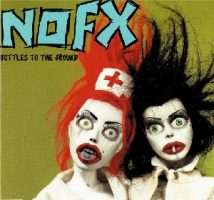 nofx-bottles-to-the-ground.jpg