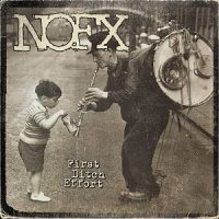 nofx-first-ditch-effort.jpg