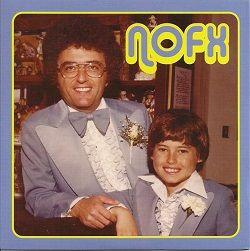 nofx-my-orphan-year.jpg